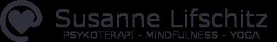 Susanne Lifschitz logo